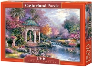 Puzzle-1500 Хранитель 35*25*5 см